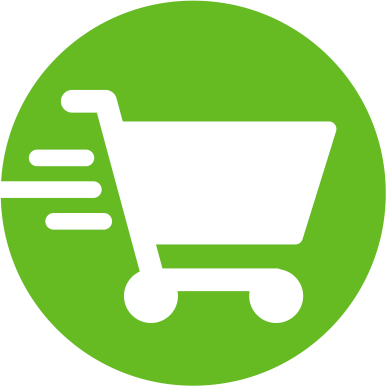 Full Cart Logo Mobile