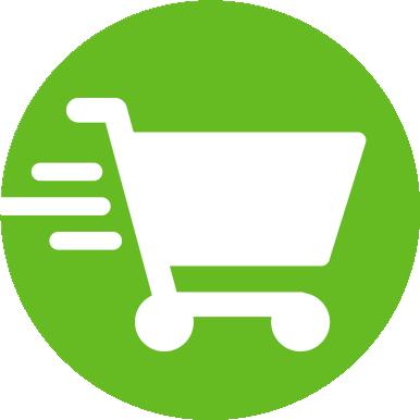 Full Cart Logo Mobile