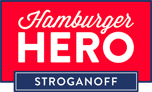 Hamburger Logo