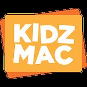 Kidz Mac