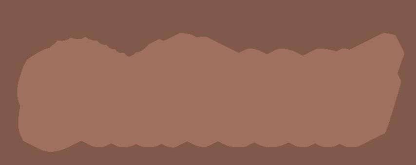 Oatmeal logo